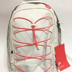 Nike Sportswear Hayward Futura School Backpack